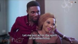 Video: Escape Route Latest Yoruba Movie 2018 Drama Starring Jumoke Odetola | Niyi Johnson